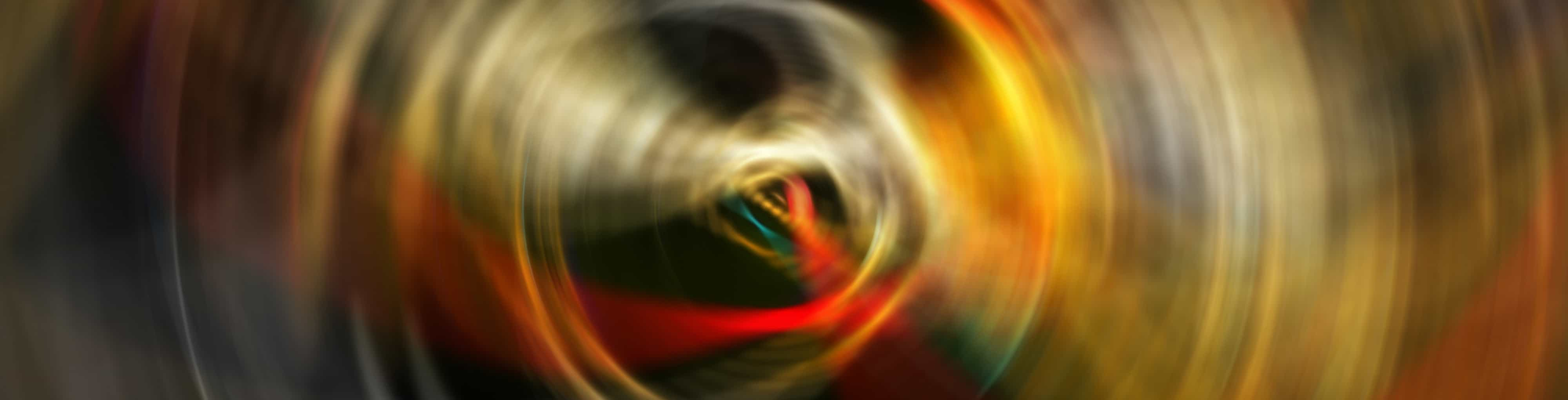 motion-effect